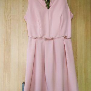 Φορέματα *SHAKIRA* S/M* Καινουργιο.