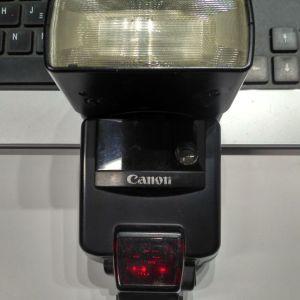FLASH CANON 540EZ