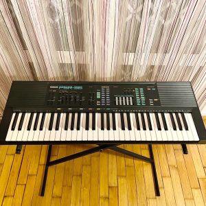 Yamaha PSR-36(1988) Portable Synthesizer-Keyboard