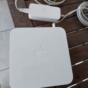 Apple airport extreme 5th gen A1408