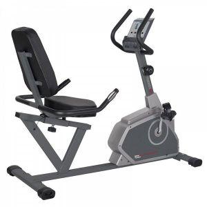 Ποδηλατο Γυμναστικής TOORX R65 Comfort