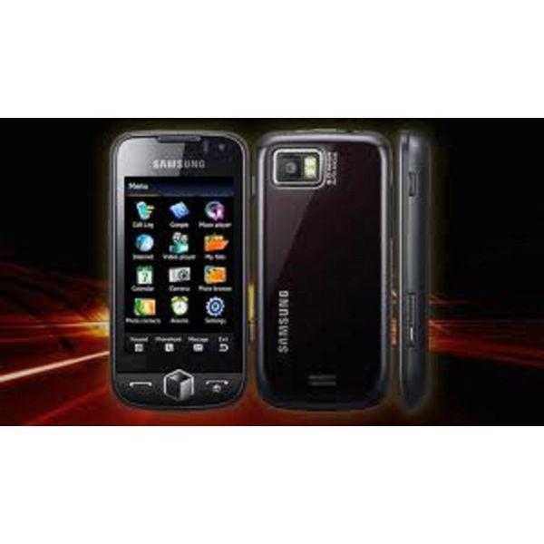 kinito tilefono Samsung S8000