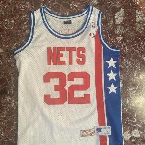 φανέλα NBA(ABA)Julius Erving New York Nets