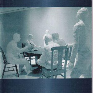 Πρόγραμμα Θεάτρου ΜΙΚΡΕΣ ΑΛΕΠΟΥΔΕΣ 1997-98