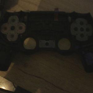 ανταλλακτικά ps4 controller