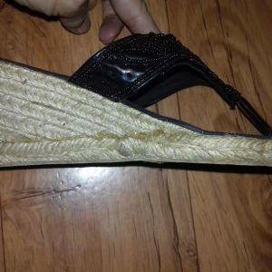 καινούριο παπούτσι 38 γυναικεία παπούτσια