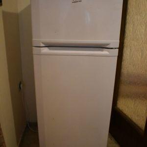 Ψυγείο Beko