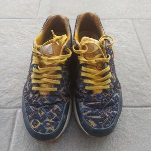 παπούτσια Nike air max