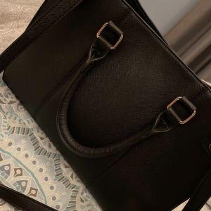 Τσάντα χειρός-ωμου