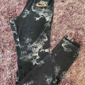 Κολάν Nike Small