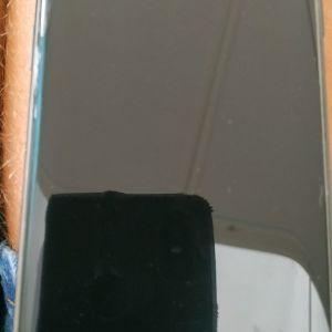 Samsung Galaxy S9 128gb