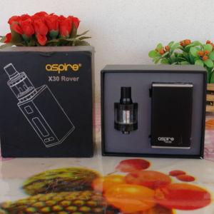 Πωλείται ηλεκτρονικό τσιγάρο Aspire X30 Rover