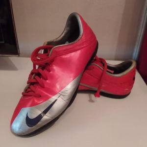 Nike original 38.5