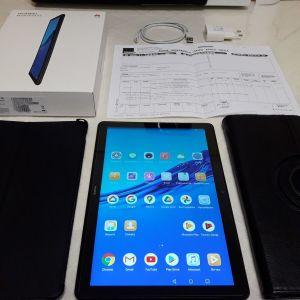 (ΑΡΙΣΤΟ) Huawei MediaPad T5 (WiFi/3Gb/32Gb) + 3 ΔΩΡΑ