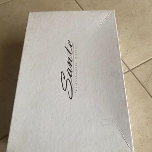 Γυναικεία παπούτσια Sante