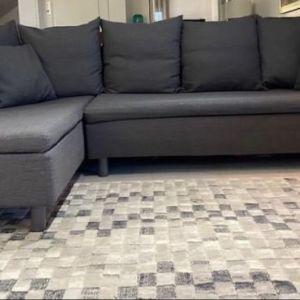 Καναπές γωνία sofa company