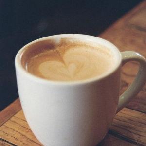 Ζητείται διανομέας καφε