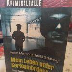 Αστυνομικά στα γερμανικά