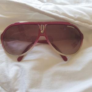Γυναικεία γυαλιά CARRERA