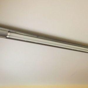 Φωτιστικό οροφής led