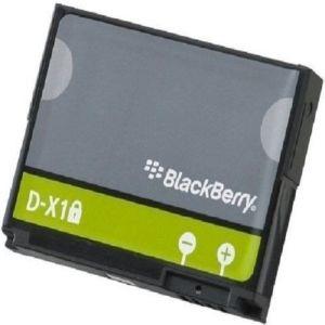 ΜΠΑΤΑΡΙΑ BLACKBERRY D-X1