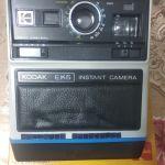 Φωτογραφική μηχανή Kodak ΕΚ6