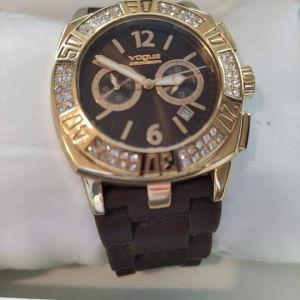 γυναικείο ρολόι vogue
