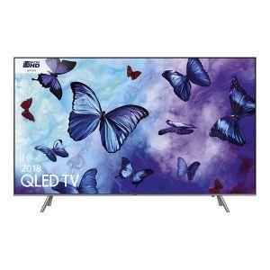 Ανταλλακτικά από Samsung TV Qled 55 QE55Q6FN