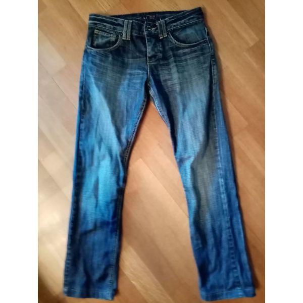Armani jeans tzin no26