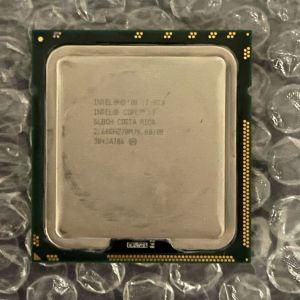 cpu i7-920