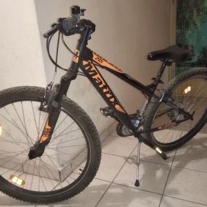Ποδήλατο matrix 27,5