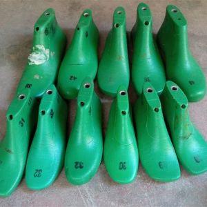 Καλαπόδια Φιμη πλαστικά συμπαγή
