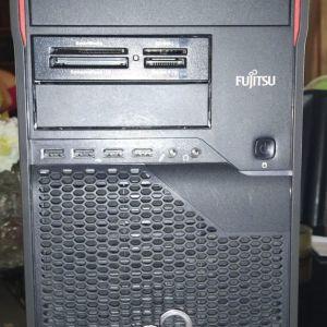 Pc gaming,i5 cpu,gpu GTX1050,8gb ram,2 hd