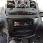 Mercedes-Benz Vito '12 VITO 110 CDI EXTRA LONG
