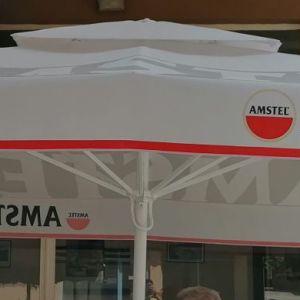 Επαγγελματική ομπρέλα βαρέως τυπου