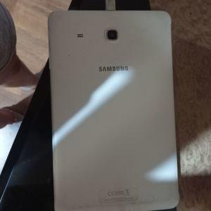 Τάμπλετ Samsung galaxy Tab E 9.6