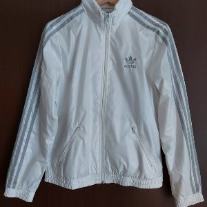 Adidas Originals bomber jacket No 40