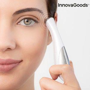Στυλό για Μασάζ Κατά των Ρυτίδων για τα Μάτια και τα Χείλη InnovaGoods
