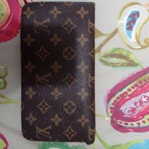 τσαντάκι πορτοφόλι