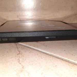 DVD/CD Laptop Drive