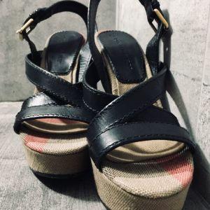 Burberry Παπούτσια