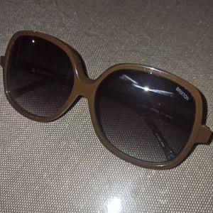 Γυαλιά Brixton Γυναικεία