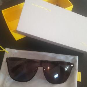 Γυαλιά ηλίου unisex καινούρια