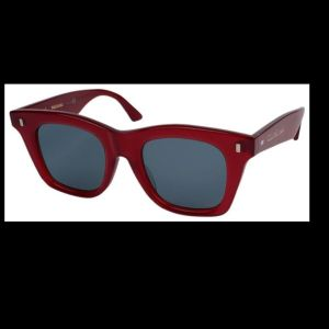 CELINE Αυθεντικά γυαλιά ηλίου αφόρετα
