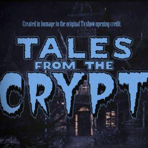Ιστοριες απο την Κρυπτη (ολη η σειρα)/ Creepshow