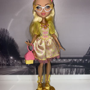 Ever After High Birthday Ball Rosabella