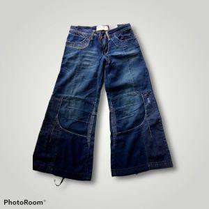 παντελόνα τζιν