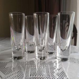 Ποτήρια νερού/ ποτου