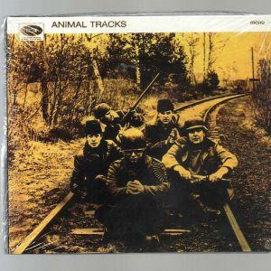 CD - The Animals - EMI Records Ltd /1999