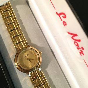 Γυναικείο ρολόι Le noir